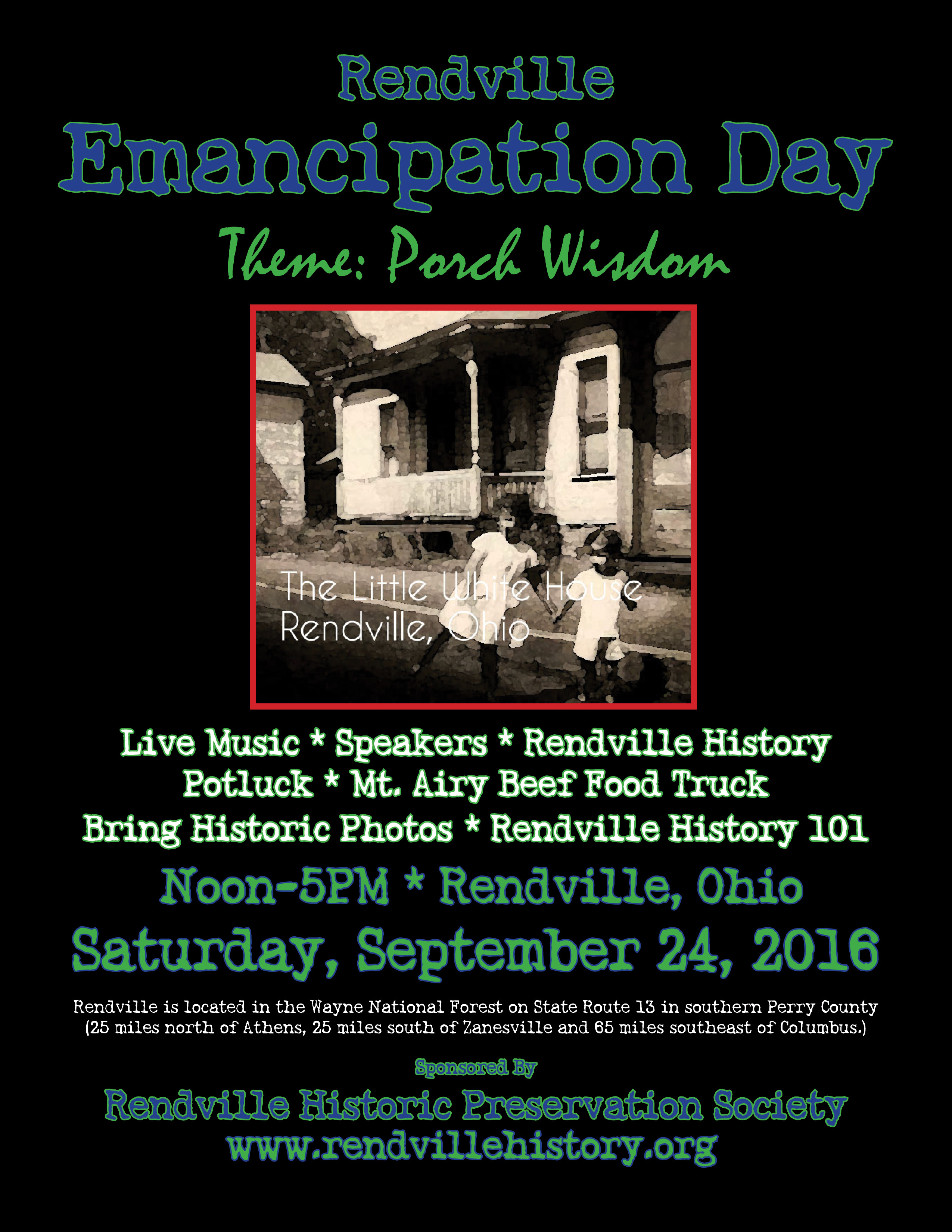 Rendville Emancipation Day Poster 2016 Red.jpg