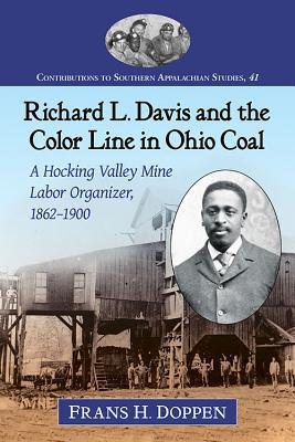 RLD Book Cover